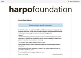 harpofoundation.submittable.com