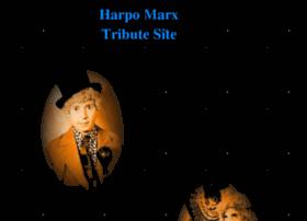 harpomarx.net