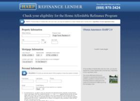 harprefinancelender.com