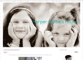 harpsandollie.blogspot.com