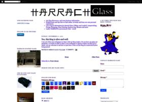harrachglass.blogspot.com
