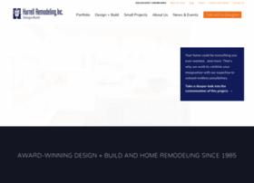 harrell-remodeling.com