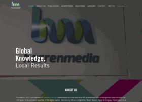 harrenmedia.com