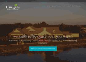 harrigansharrington.com.au