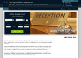 harrington-court-aparts.h-rez.com