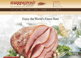 harringtonham.com