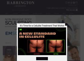 harringtonplasticsurgery.com