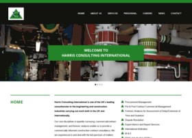 harris-consulting.co.uk