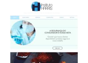 harris.com.br