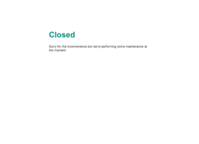 harrisandassociates.co.uk