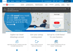 harrisbank.com