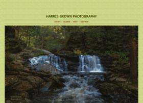 harrisbrownphotography.com