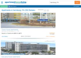 harrisburg.apartmenthomeliving.com