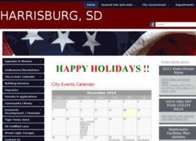 harrisburg.govoffice.com