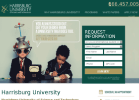 harrisburg.synergisweb.com