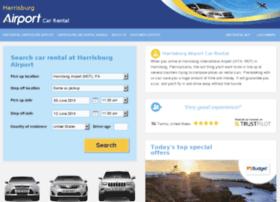 harrisburgairportcarrental.com