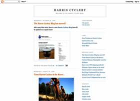 harriscyclery.blogspot.fr