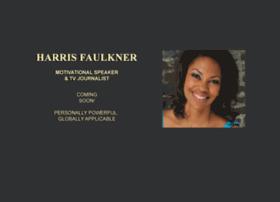 harrisfaulkner.com