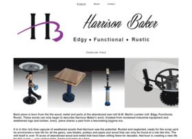 harrison-baker-cjx4.squarespace.com