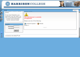 harrison.angellearning.com