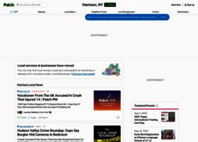 harrison.patch.com