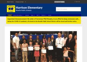 harrison.roselleschools.org