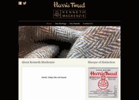 harristweedscotland.com