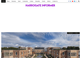 harrogate-news.co.uk