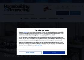 harrogate.homebuildingshow.co.uk