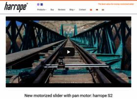 harrope.com