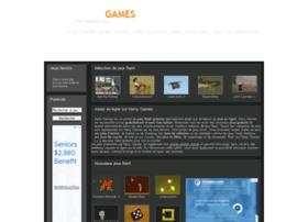 harry-games.fr