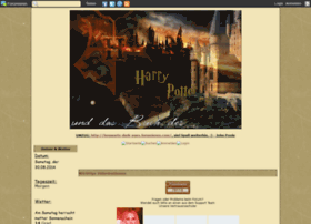 harry-potterrpg.forumieren.com
