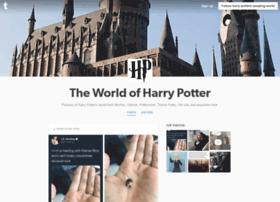 harry-potters-amazing-world.tumblr.com