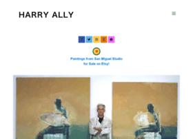 harryally.com