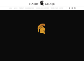 harrygeorjediamonds.com.au