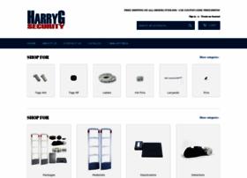 harrygs.com