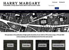 harrymargary.com
