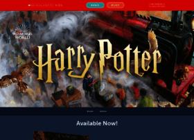 harrypotter.scholastic.com