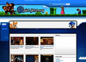 harrypotter.spiel-jetzt.org