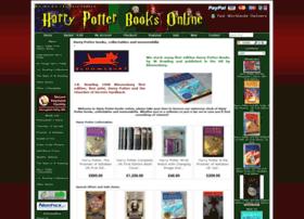 harrypotterbooksonline.co.uk