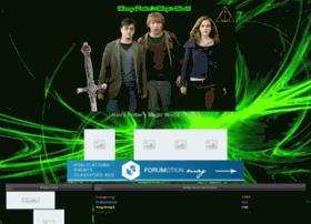 harrypottermagic.forumakers.com