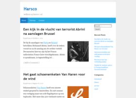 harsco-i.nl
