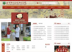harshad-uae.com