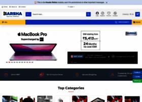 harshaindia.com