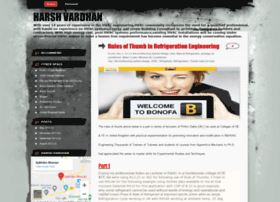 harshbardhanlive.wordpress.com