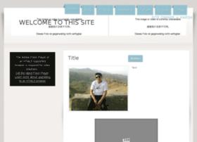 harshpatel298.webs.com