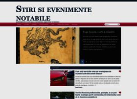 harta-bucuresti.com