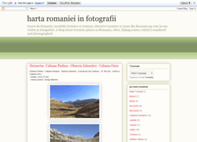 harta-romaniei.blogspot.com