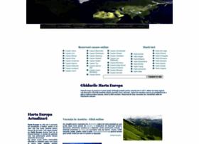 hartaeuropa.com