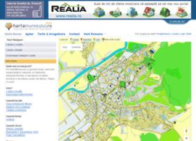 hartamuresului.ro